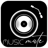 Music Mate Featured Image