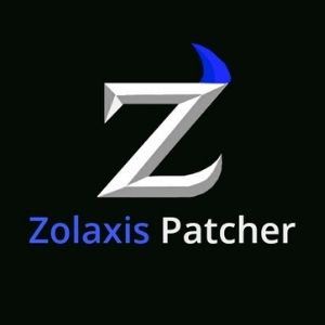 Zolaxis Patcher App Image